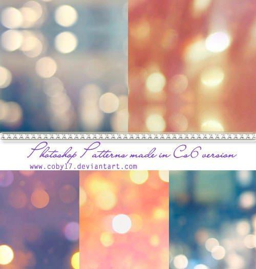 blurred_lights_patterns