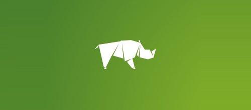 犀牛logo -20