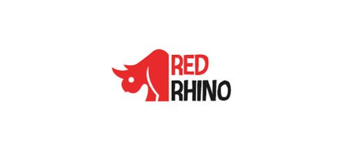 犀牛logo -7