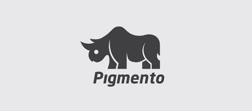 犀牛logo -2