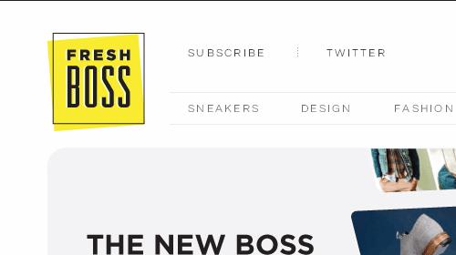 color-button-website