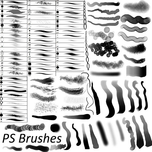 ps_brushes_7_by_dark_zeblock-d4keto6
