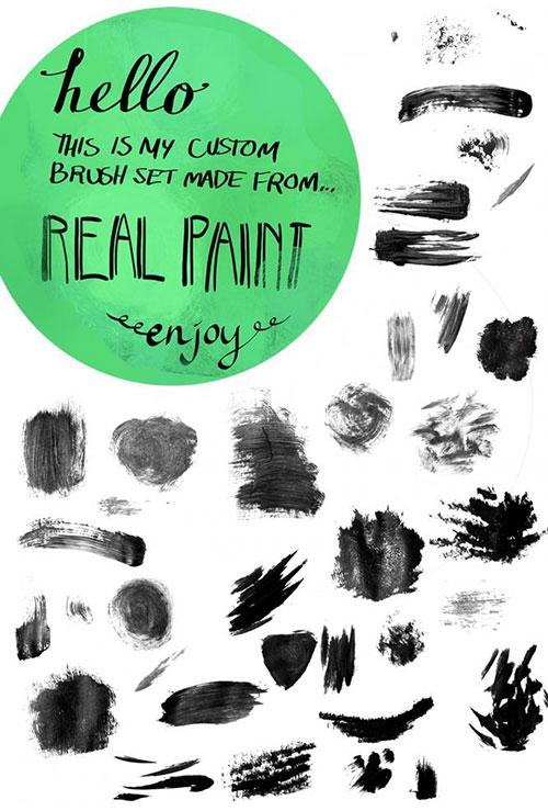 552-jesss-acrylic-texture-brushes