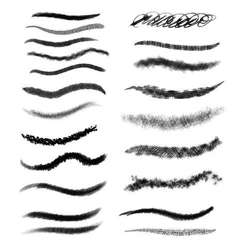 Another_natural_media_brushes_by_pebe1234