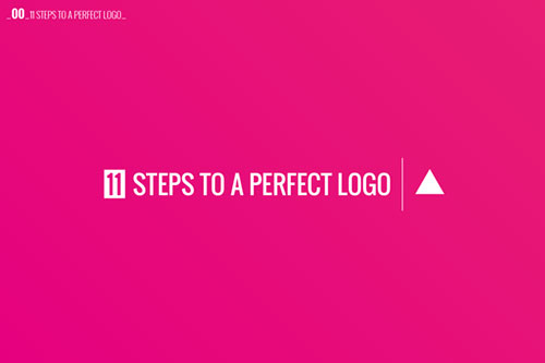 logo设计规则-00