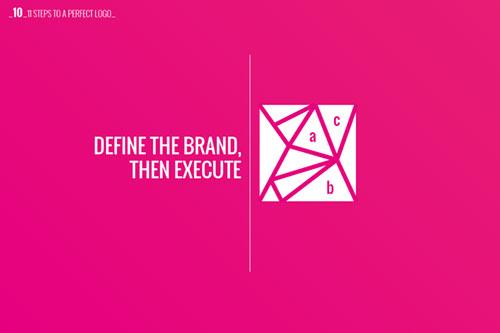 logo设计规则-10