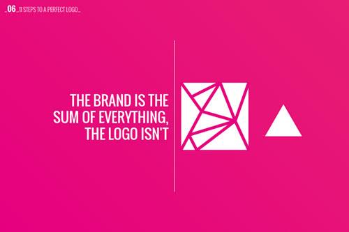 logo设计规则-6
