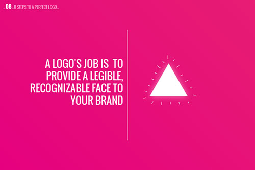 logo设计规则-8
