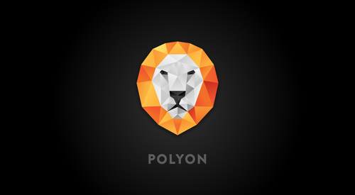 polygon-logo-design-1
