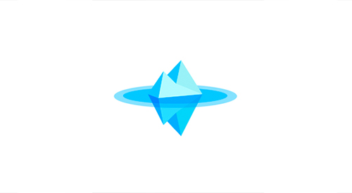 polygon-logo-design-14