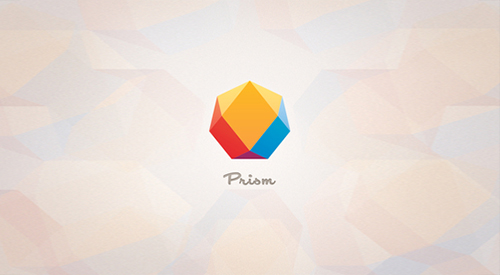 polygon-logo-design-7