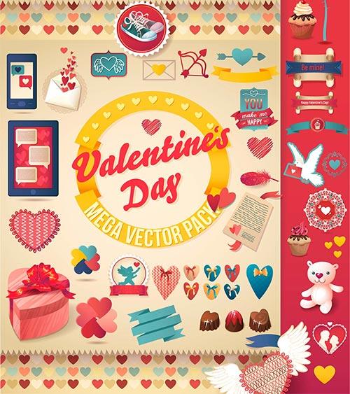 valentimes-day-sucai-02