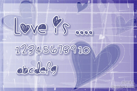 valentines-day-font-2