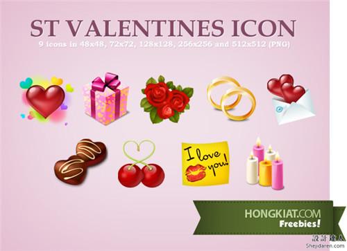 valentines-day-icon-2