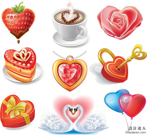 valentines-day-icon-4