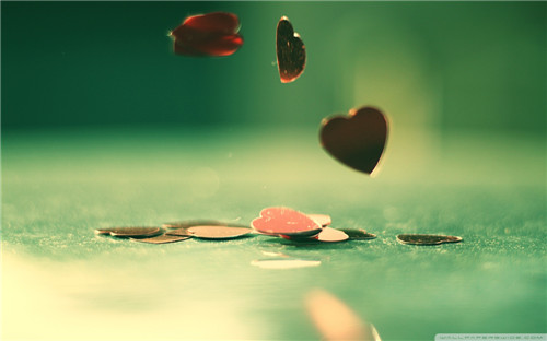 valentines-day-wallpaper-12