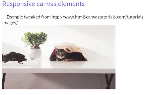 rwd-canvas