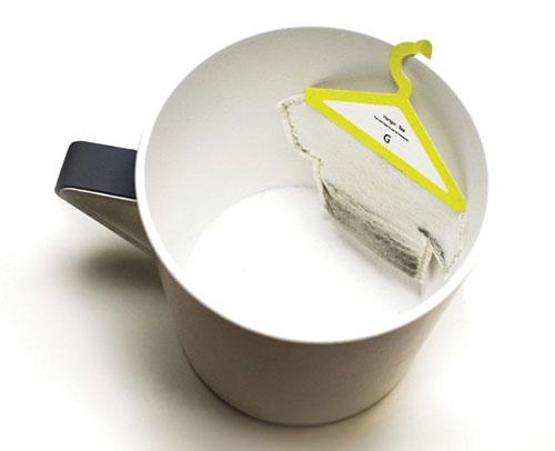茶的包装设计2