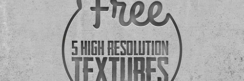 Free Textures Backgrounds jpeg freebies designer