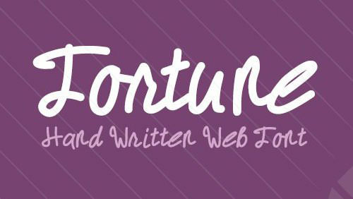 fortune_script