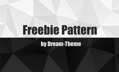 3D-free-pattern 纹理 纹理素材
