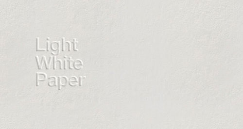 paperpattern1 纹理 纹理素材
