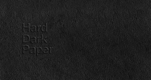 paperpattern2 纹理 纹理素材