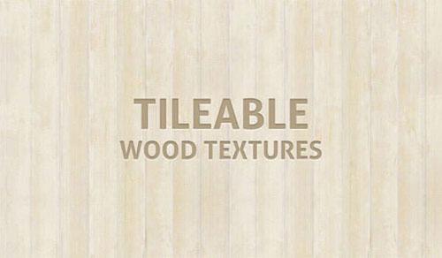 tileable_wood 纹理 纹理素材