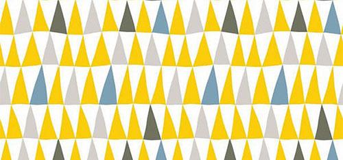 colorful_fabric_pattern 纹理 纹理素材