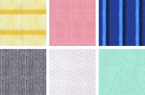 fabric_pattern 纹理 纹理素材