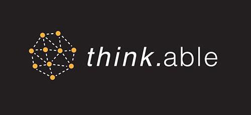 30+创意标志设计作品欣赏