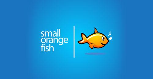 腾讯qq系统自带头像鱼