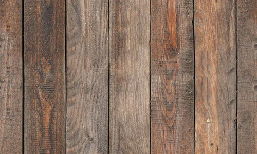 Free seamless wood plank texture