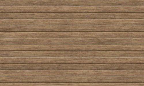 木板纹理素材
