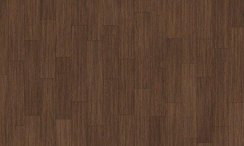 Dark seamless wood tile texture