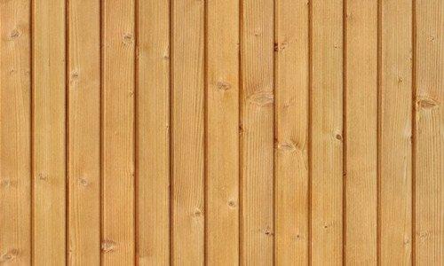 Maple seamless wood plank texture