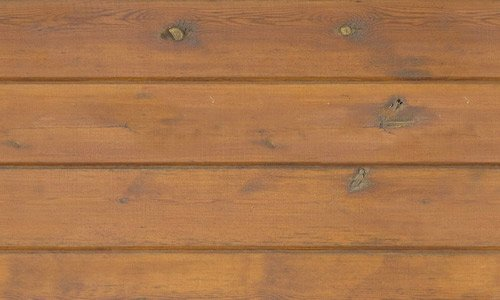 Brown seamless wood plank textures
