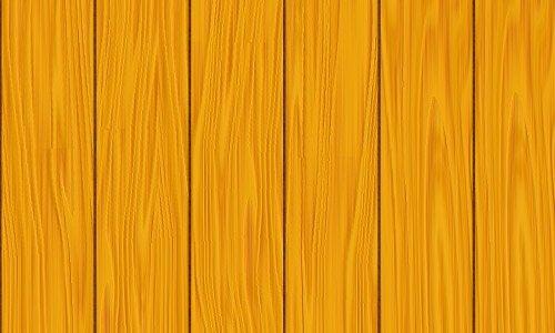 Brazilian maple plank textures