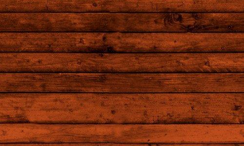 Hi res wooden plank texture