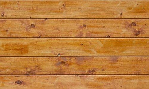 Hi resolution seamless wood plank texture