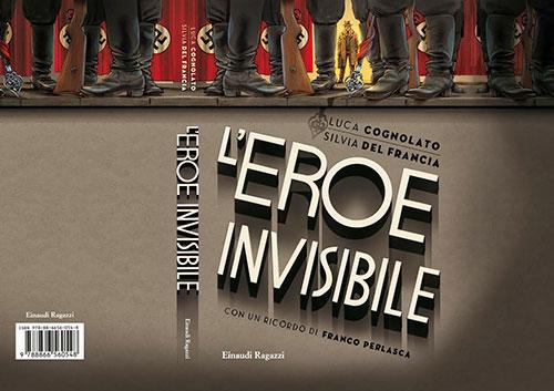 EL 6 书籍封面设计