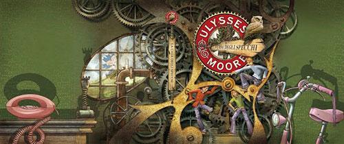 Iacopo bruno UM 3 书籍封面设计