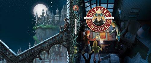 Iacopo bruno UM 6 书籍封面设计