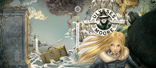 Iacopo bruno UM10 书籍封面设计