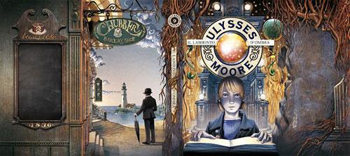 Iacopo bruno Um 9 书籍封面设计