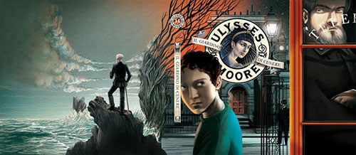 Iacopo bruno UM 11 书籍封面设计