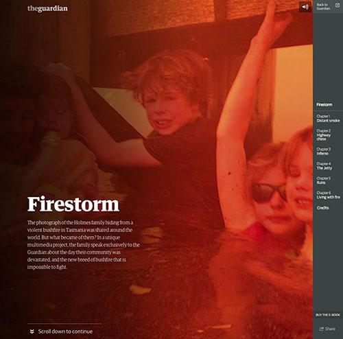 2015年网页设计趋势