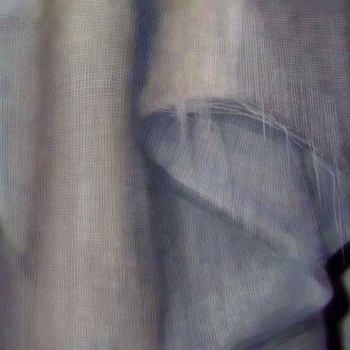 衣服专用绘制笔刷