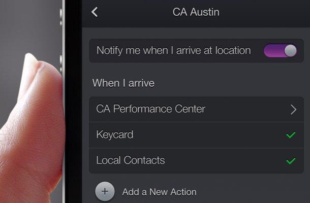dark purple iphone switches settings