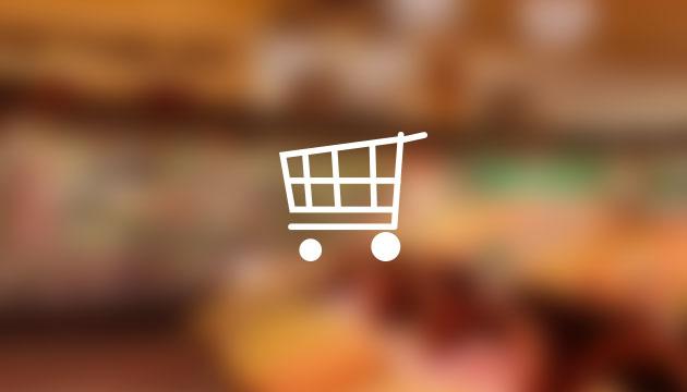 """巧用营销设计让用户毫不犹豫地""""买买买"""""""
